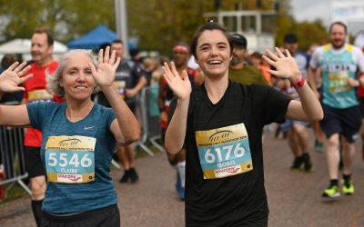 How To Start Half Marathon Training In Summer