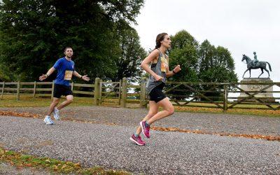 Half Marathon Week Dos and Don'ts
